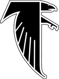 Winchester High School - Boys Varsity Football