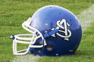 Americus-Sumter High School - Boys Varsity Football