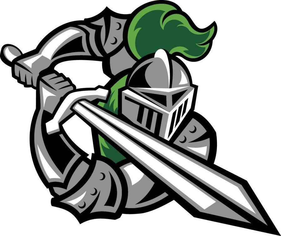 Shasta College - Knights