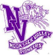 Nooksack Valley High School - Girls Varsity Basketball