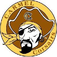 Carmel Catholic High School - Girls' Varsity Basketball