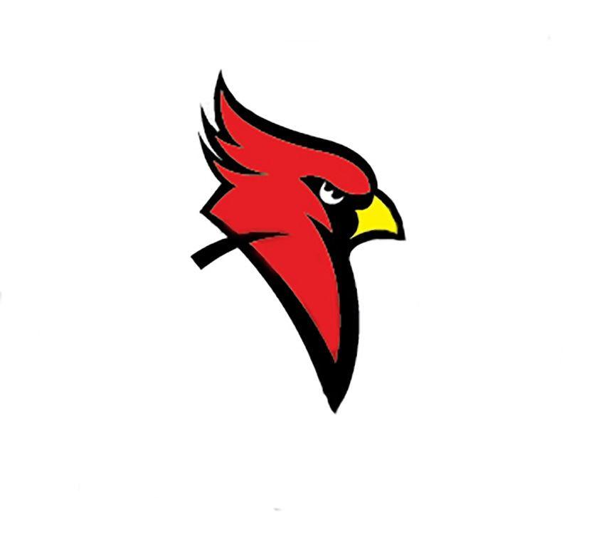 Birmingham Prep Cardinals - Men's Varsity Football