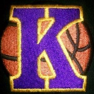 Kearney High School - Boys Varsity Basketball