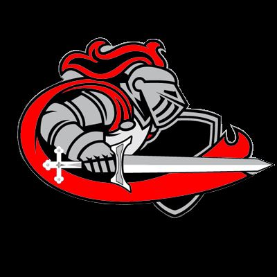 Dade Christian High School - Boys Varsity Football