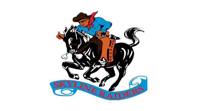 Dallas Skyline High School - Dallas Skyline Varsity Football