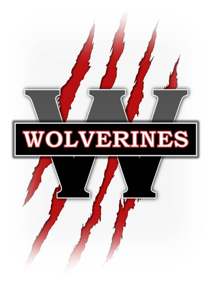 Westside High School - Boys Varsity Football