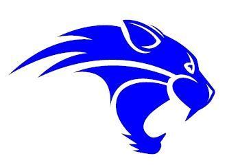 Williamsport High School - Williamsport Wildcat Football (MD)