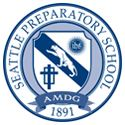 Seattle Prep - PPD Smith