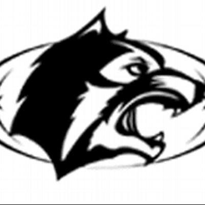 Roseville High School - Boys Varsity Wrestling