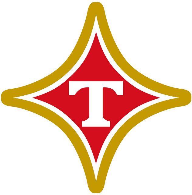Thomasville High School - Boys' Varsity Basketball