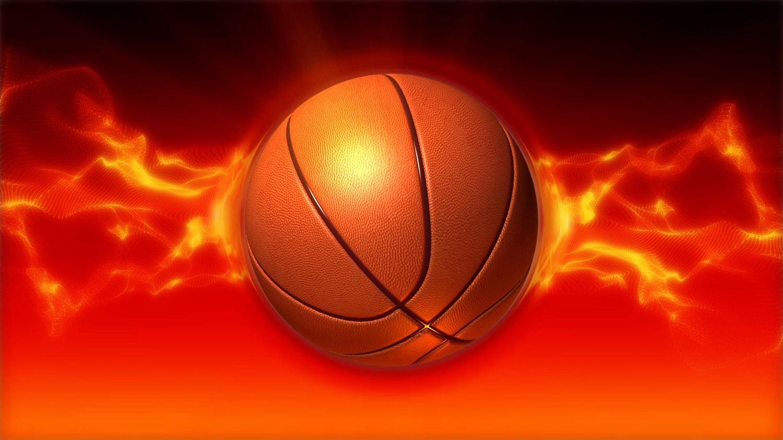 Hardee High School - Boy's Basketball