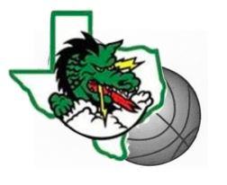 Southlake Carroll High School - Girls Varsity Basketball
