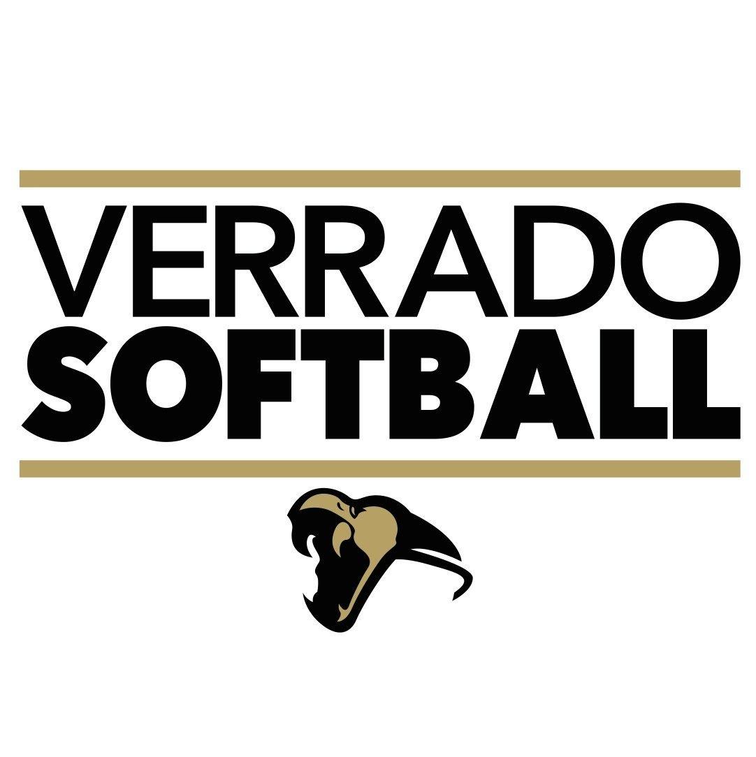 Verrado High School - Verrado Varsity Softball