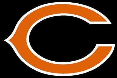 Crater High School - Boys Varsity Football