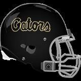 Gateway High School - Boys Varsity Football