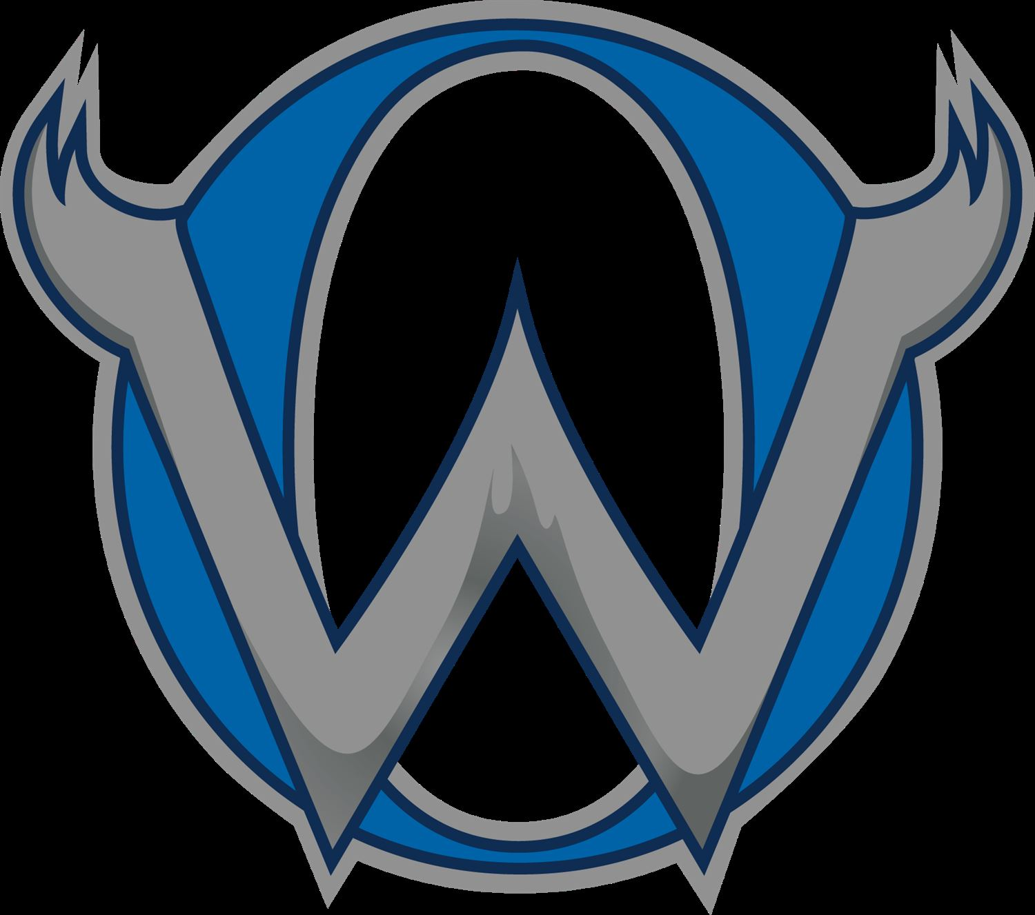 Olathe West High School  - Boys' Varsity Basketball