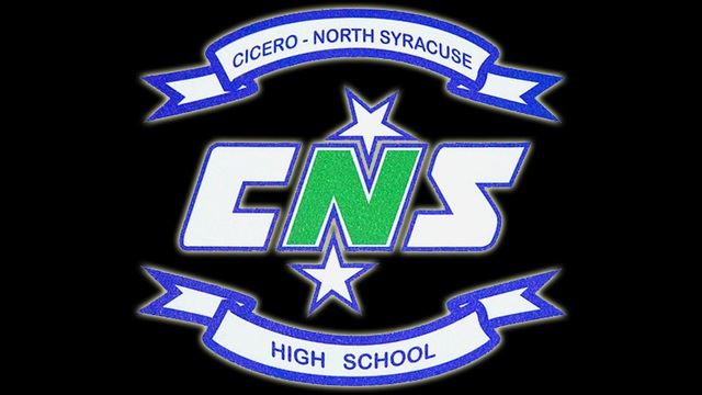 Cicero-North Syracuse High School - Girls Varsity Soccer