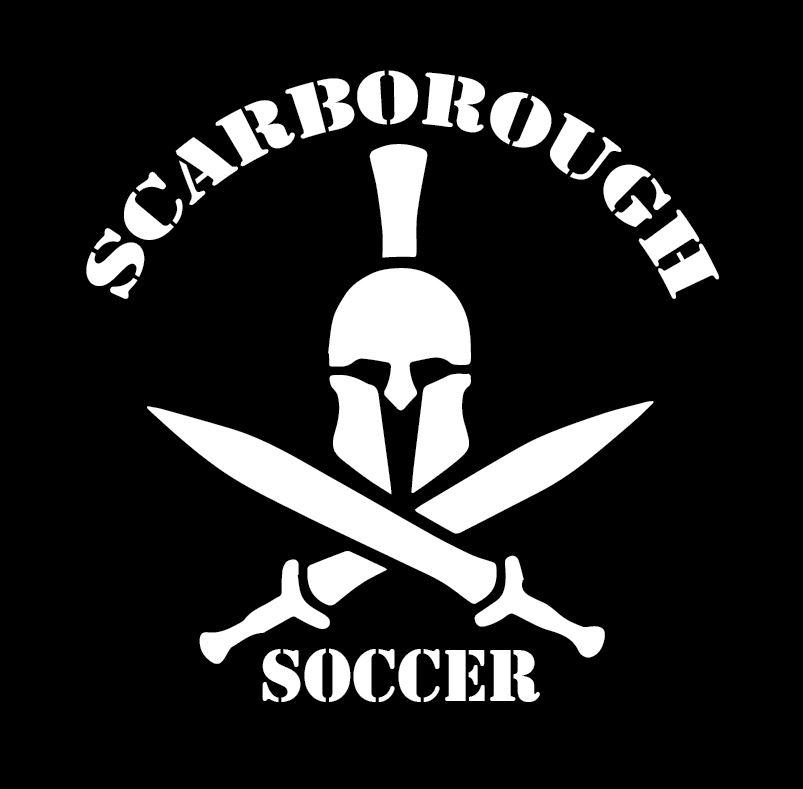 Scarborough High School - Boys Varsity Soccer