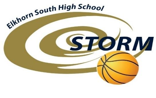 Elkhorn South High School - Boys Varsity Basketball