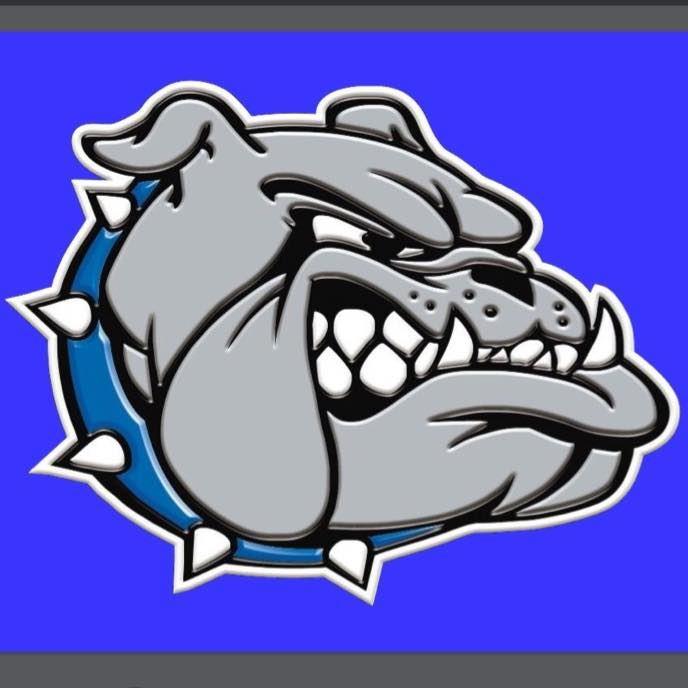 North Iowa Bulldogs  - North Iowa Bulldogs