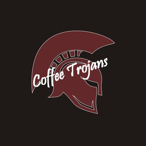 Coffee High School - Boys Varsity Football