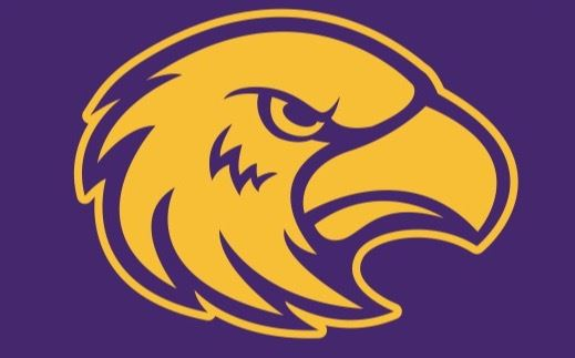 Trego High School - Boys Varsity Football