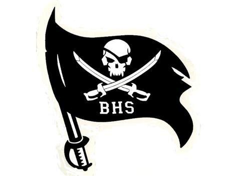 Bolingbrook High School - Boys' JV Wrestling