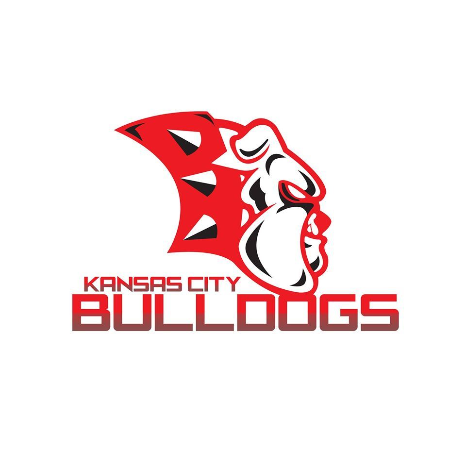 KCBulldogs - Kansas City Bulldogs
