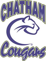 Chatham University - Womens Varsity Soccer