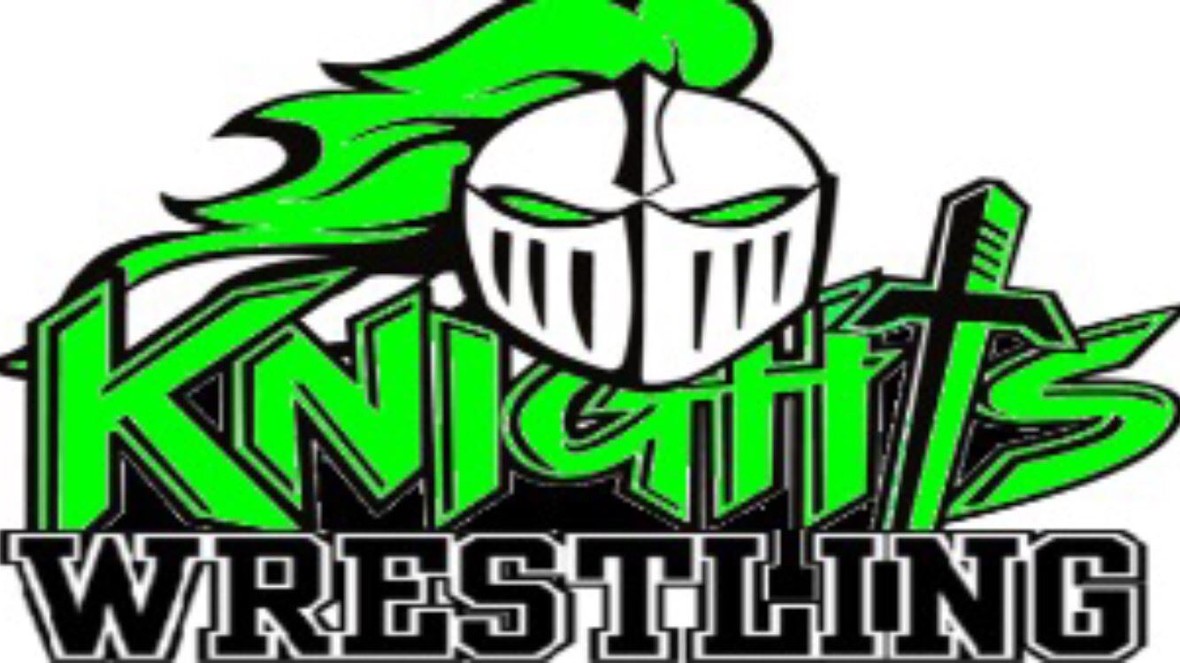 New Rochelle High School - Boys' Freshman Wrestling