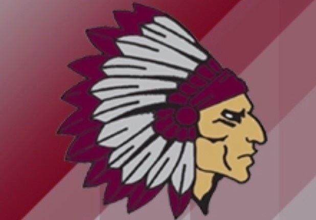 Neligh-Oakdale High School - Girls Varsity Volleyball