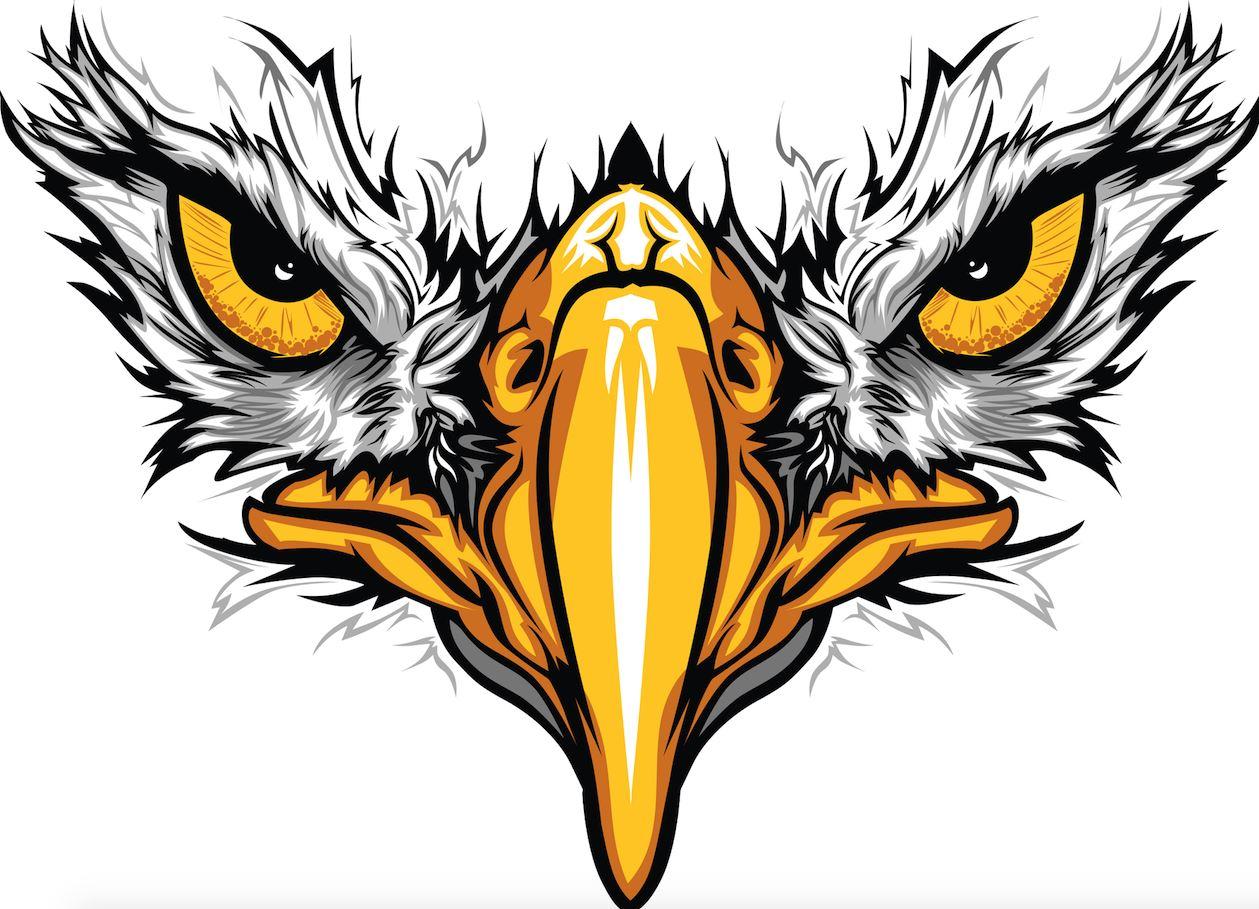 Weatherford High School - Varsity Football