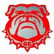 Gulf Coast Bulldogs - Gulf Coast Bulldogs Pee Wee