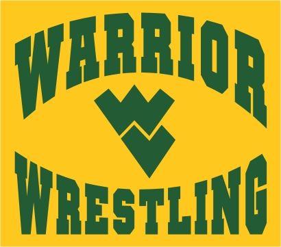 Waubonsie Valley High School - Varsity Wrestling
