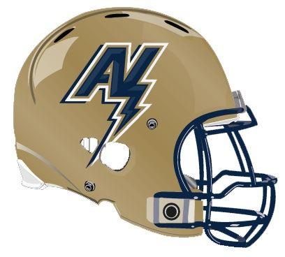 Appleton North High School - Boys Varsity Football