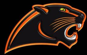 West Salem High School - C/JV Football
