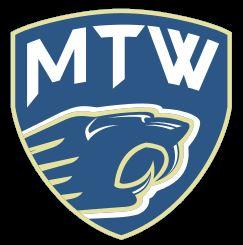 Metro Toronto Wildcats Football Club - Bantam