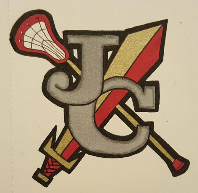 Johns Creek High School - Girls LAX Team Page