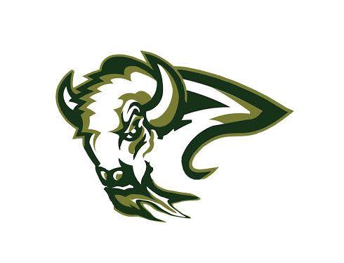 Central City High School - Boys Varsity Football