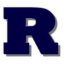 F.J. Reitz High School - Boys Varsity Football