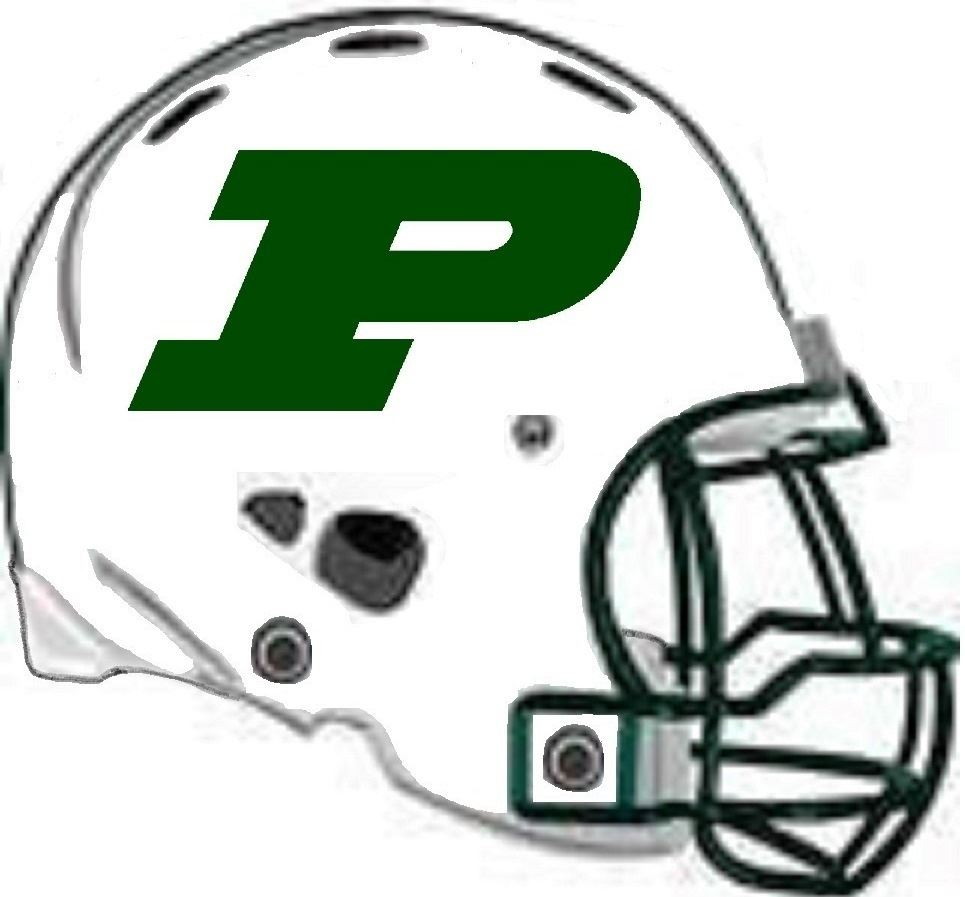 Pennridge High School - Rams Varsity Football