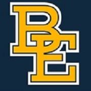 Burlington-Edison High School - Boys Varsity Basketball