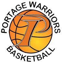 Portage High School - Boys Varsity Basketball