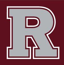 Richton High School - Boys Varsity Football