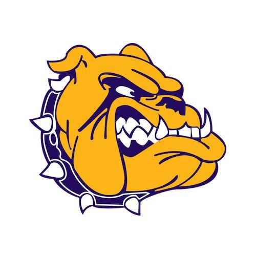 Kearney High School - Boys Varsity Football