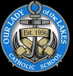 Our Lady of the Lakes High School - CYO 5th and 6th grade