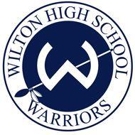 Wilton High School - Girls Varsity Soccer