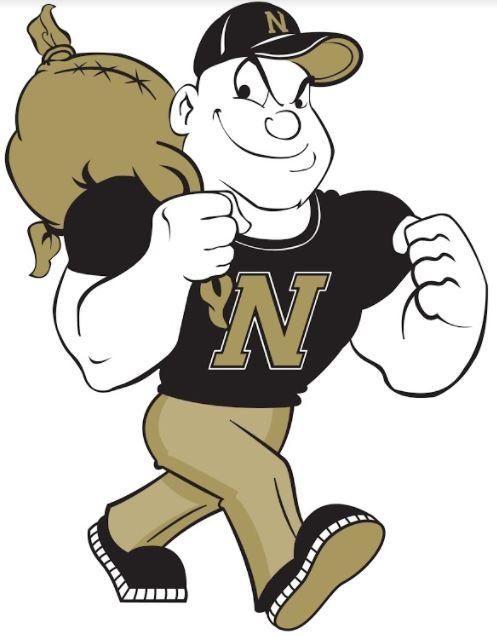 Noblesville HS - Boys Varsity Football
