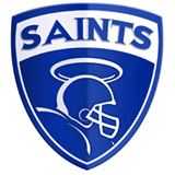 Tampere Saints - Mens Varsity Football