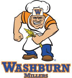 Washburn High School - Girls Varsity Basketball